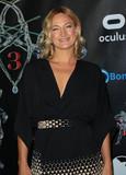Photo - The Artemis Women In Action Film Festival