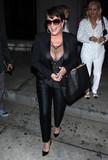 Photo - Kris Jenner is seen in Los Angeles
