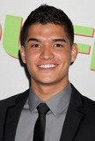 Alex Wassabi Photo 2