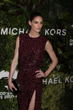 Photo - Photo by Victor MalafrontestarmaxinccomSTAR MAX2017ALL RIGHTS RESERVEDTelephoneFax (212) 995-1196101617Hilary Rhoda at The 11th Annual Gods Love We Deliver Golden Heart Awards in New York City