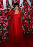 Photos From 72nd Annual Tony Awards in New York City