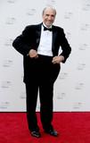 Photo - Photo by Dennis Van TinestarmaxinccomSTAR MAX2017ALL RIGHTS RESERVEDTelephoneFax (212) 995-119692517F Murray Abraham at The Metropolitan Opera Opening Night Gala in New York City