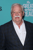 Armistead Maupin Photo - Photo by John NacionstarmaxinccomSTAR MAXCopyright 2018ALL RIGHTS RESERVEDTelephoneFax (212) 995-119642018Armistead Maupin at the PBS Television Network launch of The Great American Read in New York City(NYC)