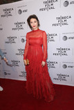 Photos From Mary Elizabeth Winstead at The Tribeca Film Festival