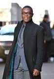 Photos From David Oyelowo sighting in London
