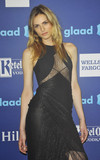 Andreja Pejic Photo 2