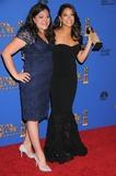 Gina Rodriguez Photo 2