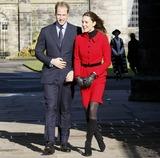 Kate Middleton Photo 2