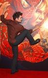 Spider Man Photo 2