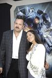 Aneliz Aguilar Photo 2