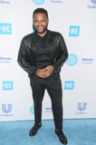 Photos From 'We Day California'