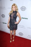 Photo - 3rd Annual Unlikely Heroes Awards Dinner and Gala