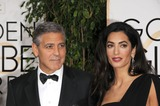 Amal Clooney Photo 2