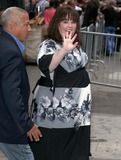 Photos From Melissa McCarthy sighting in NYC