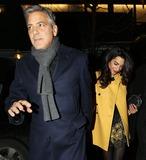 Amal Clooney Photo 2