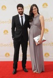 Photo - The 66th Annual Primetime Emmy Awards