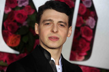 Anthony Boyle Photo 2