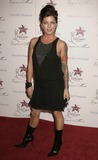 Photos From 9th annual lili claire foundation benefit (Beverly Hills, CA)