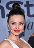Photo - Photo by KGC-11starmaxinccomSTAR MAX2015ALL RIGHTS RESERVEDTelephoneFax (212) 995-1196102615Miranda Kerr at the 2015 InStyle Awards(Los Angeles CA)