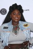 Photos From Beautycon Festival New York City - Day 2