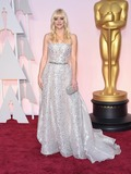 Photo - 87th Annual Academy Awards (Oscars)