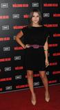 Alexandra Chando Photo 2