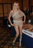 Angelina Armani Photo 2