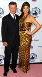 Tanya Thicke Photo - Alan Thicke and wife Tanya Callau Thicke attending the 32nd Anniversary Carousel of Hope Ball at the Beverly Hilton Hotel in Beverly Hills CA 102310    Tel 305 542 9275 or