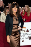 Claudia Winkleman Photo 2