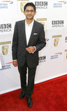 Adhir Kalyan Photo - Adhir Kalyan walks the red carpet for the 8th Annual BAFTALA TV Tea Party held at the Hyatt Regency Hotel  The annual party is hosted by The British Academy of Film and Television Arts to honor this years US Emmy Award nominees Los Angeles CA 082810