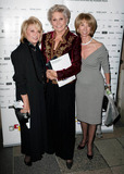 Angela Rippon Photo 2