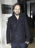 Alfie Boe Photo 2