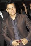 Aamir Khan Photo 2