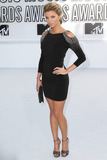 Photo - MTV VMA Arrivals