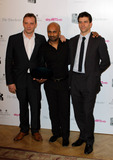 Akram Khan Photo 2