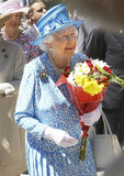 Queen Elizabeth II Photo 2