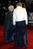 Queen Elizabeth Photo 2
