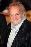 Antony Worral-Thompson Photo 2