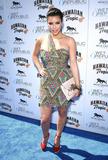 Givenchy Photo 2