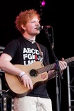Ed Sheeran Photo 2