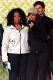 Oprah Winfrey Photo 2