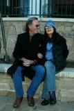 Peter Fonda Photo 2