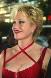 Melanie Griffith Photo 2