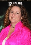 Abigail Disney Photo 2