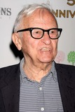 Albert Maysles Photo 2