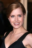 Amy Adams Photo 2