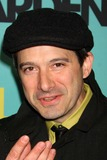 Adam Horovitz Photo 2