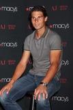 Rafael Nadal Photo 2