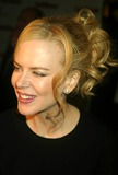 Nicole Kidman Photo 2