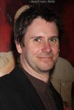 Josh Hamilton Photo 2